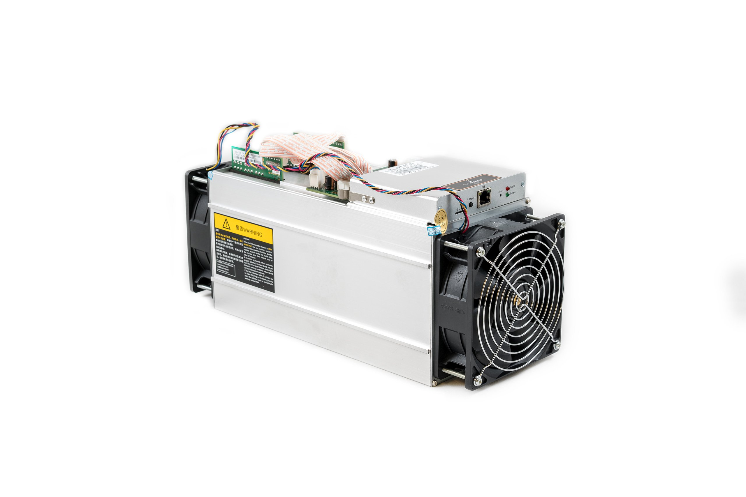 Bitmain Antminer S9 Amps Purpose Of Antminer S9 Different Pools