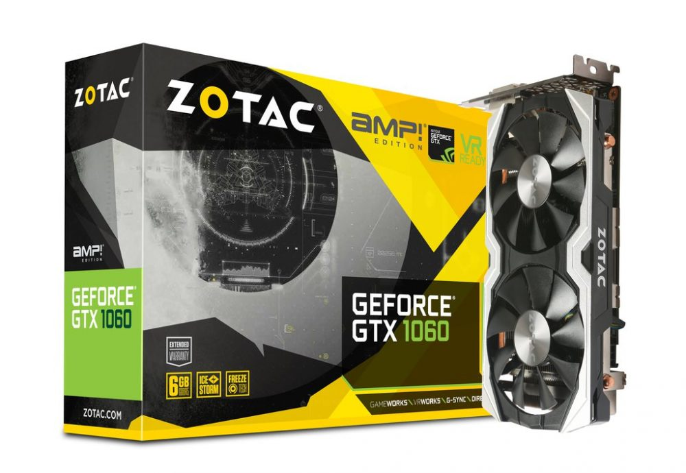 zotac-geforce-gtx-1060-amp-edition