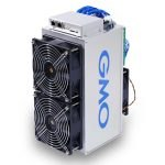 GMO Miner B3 New Case Update