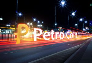 A Look at Venezuela's Other Coins, While Petro Takes the Center Stage