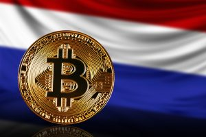 Netherlands to Regulate Cryptocurrencies in Bid to Curb Money Laundering