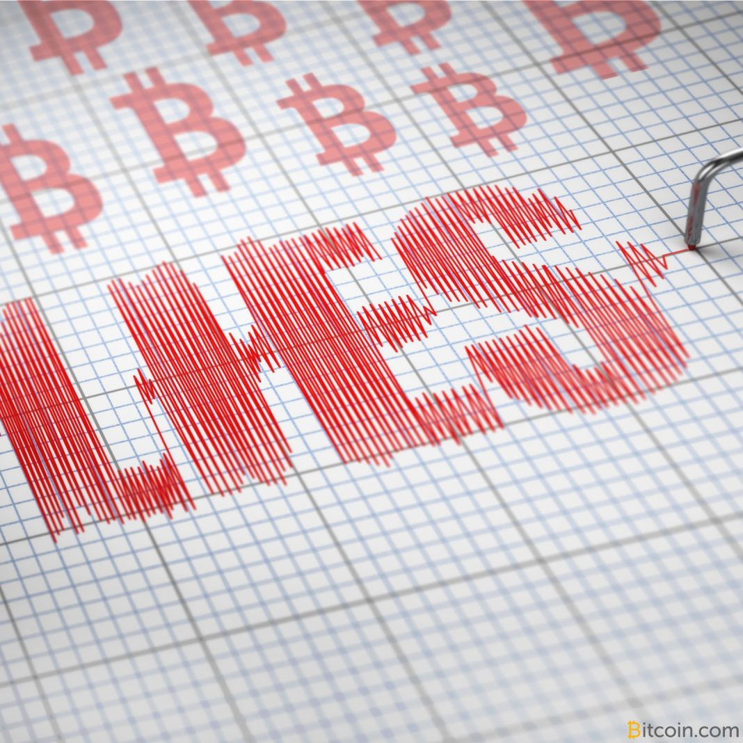 Three Bitcoin Lies That Just Won't Die