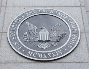 SEC to Decide Fate of Vaneck Solidx Bitcoin ETF in February