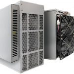 Canaan Avalon A10 Bitcoin Miner Sale Presale ships world wide